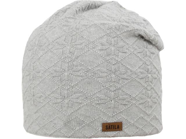 Sätila of Sweden Anna Hat Grey